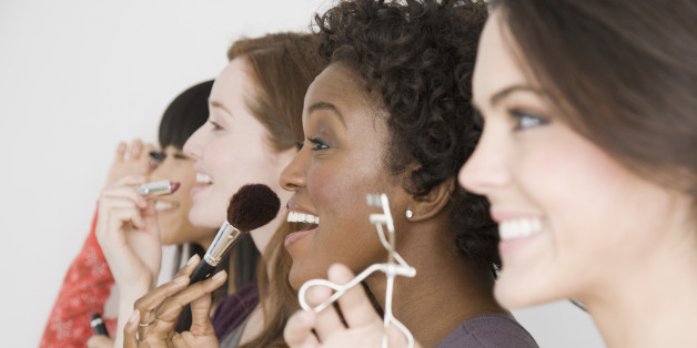 Students Spend Over £1,000 A Year On Beauty Products