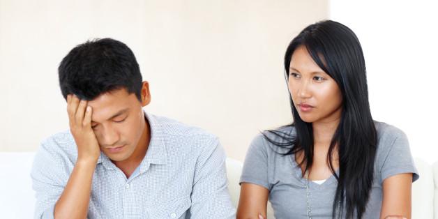 Poor Communication Is The #1 Reason Couples Split Up: Survey