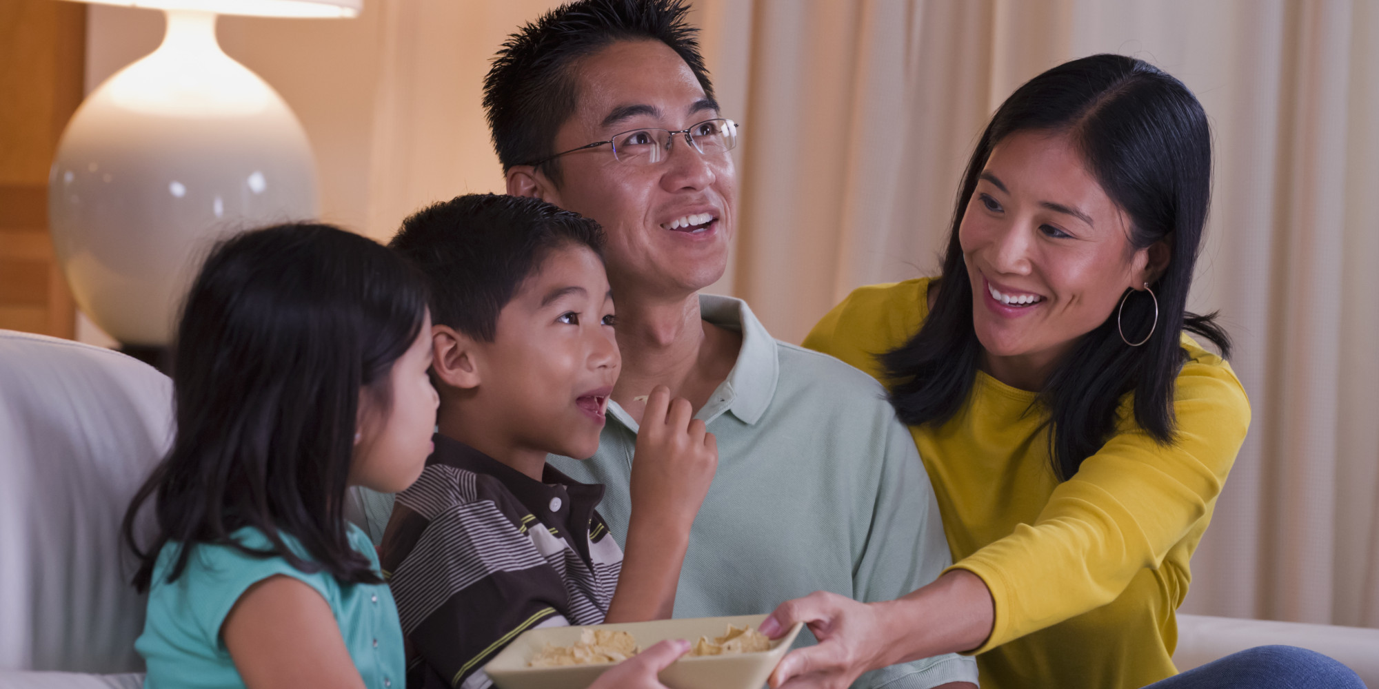 Best Entertaining Movies Moms can Watch with School-Age Kids - Mom Bloggers  Club