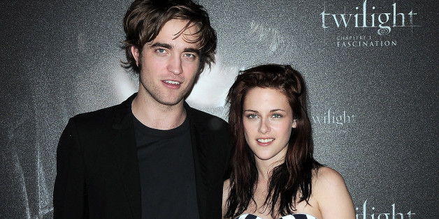 5 careless mistakes from the first twilight movie huffpost
