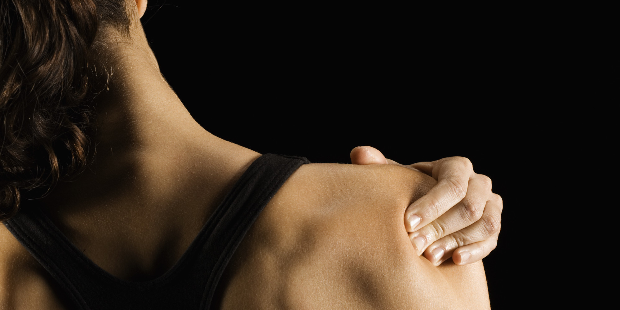 Ask Healthy Living Why Do Sore Muscles Feel Worse On The Second Day Huffpost