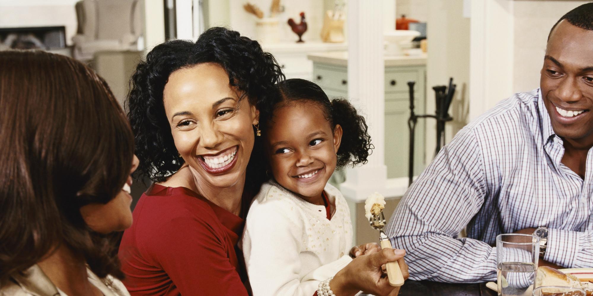 Image result for grateful family on thanksgiving