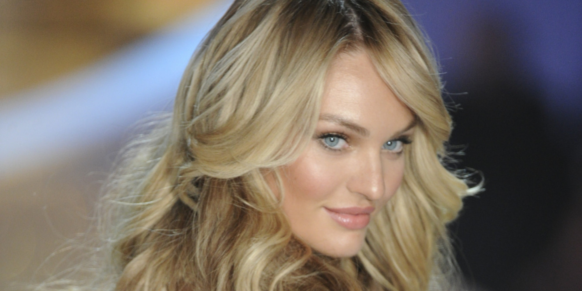 Candice swanepoel naked sexy pic 79