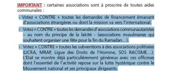 extrait guide fn