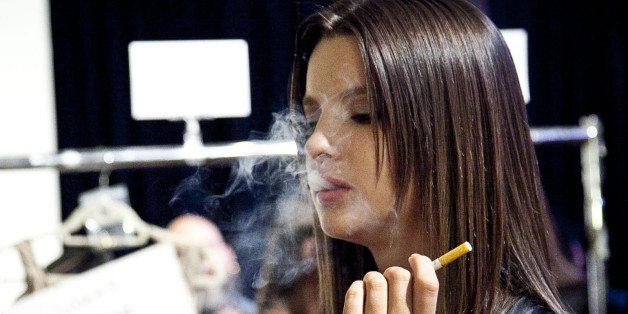 can-dating-a-smoker-affect-your-health-pot-belly-girls-nude