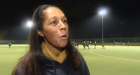 sports minister helen grant quiz