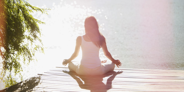 Uniting Psychology and Spirituality: Awareness Is Freedom