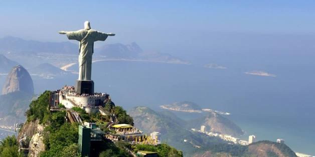 L'Algérie ira au Brésil en juin 2014