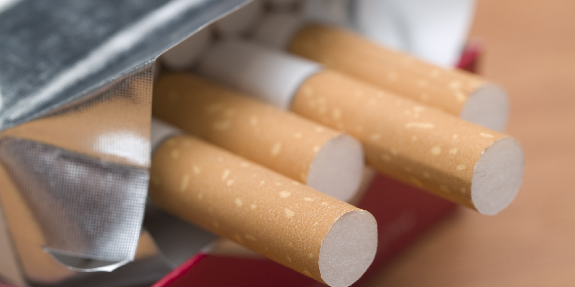 cigarette tax in the philippines Printed in the philippines isbn 978-92-9092-890-4 tobacco taxes: a win–win measure a win-win measure for fiscal space and health.