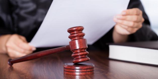 Une instance chargée des affaires de l'Etat pour remplacer l'Agence judiciaire du royaume?