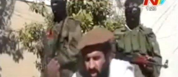 sachin tendulkar taliban
