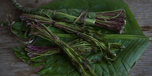 Khat Should Not Be Banned, Say MPs In Strong Message To