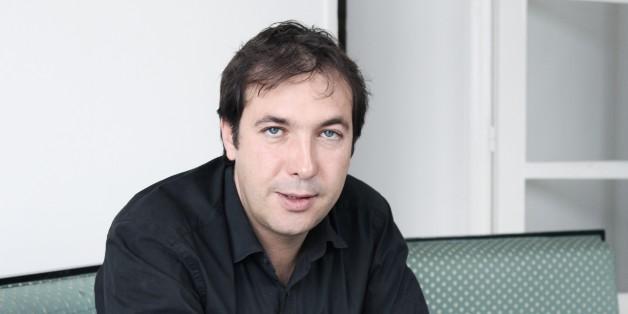 Michael Béchir Ayari, Analyste principal pour la Tunisie à l'International Crisis Group