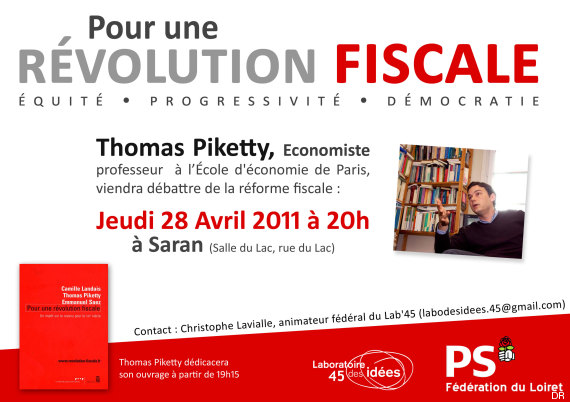 ps fiscalite