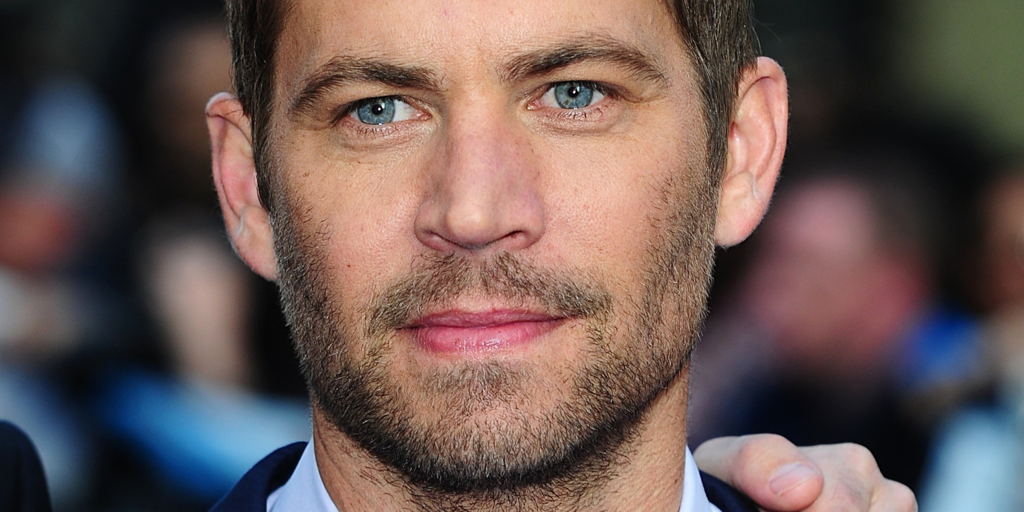 Paul walker dead fast and the furious actor dies in car crash huffpost uk