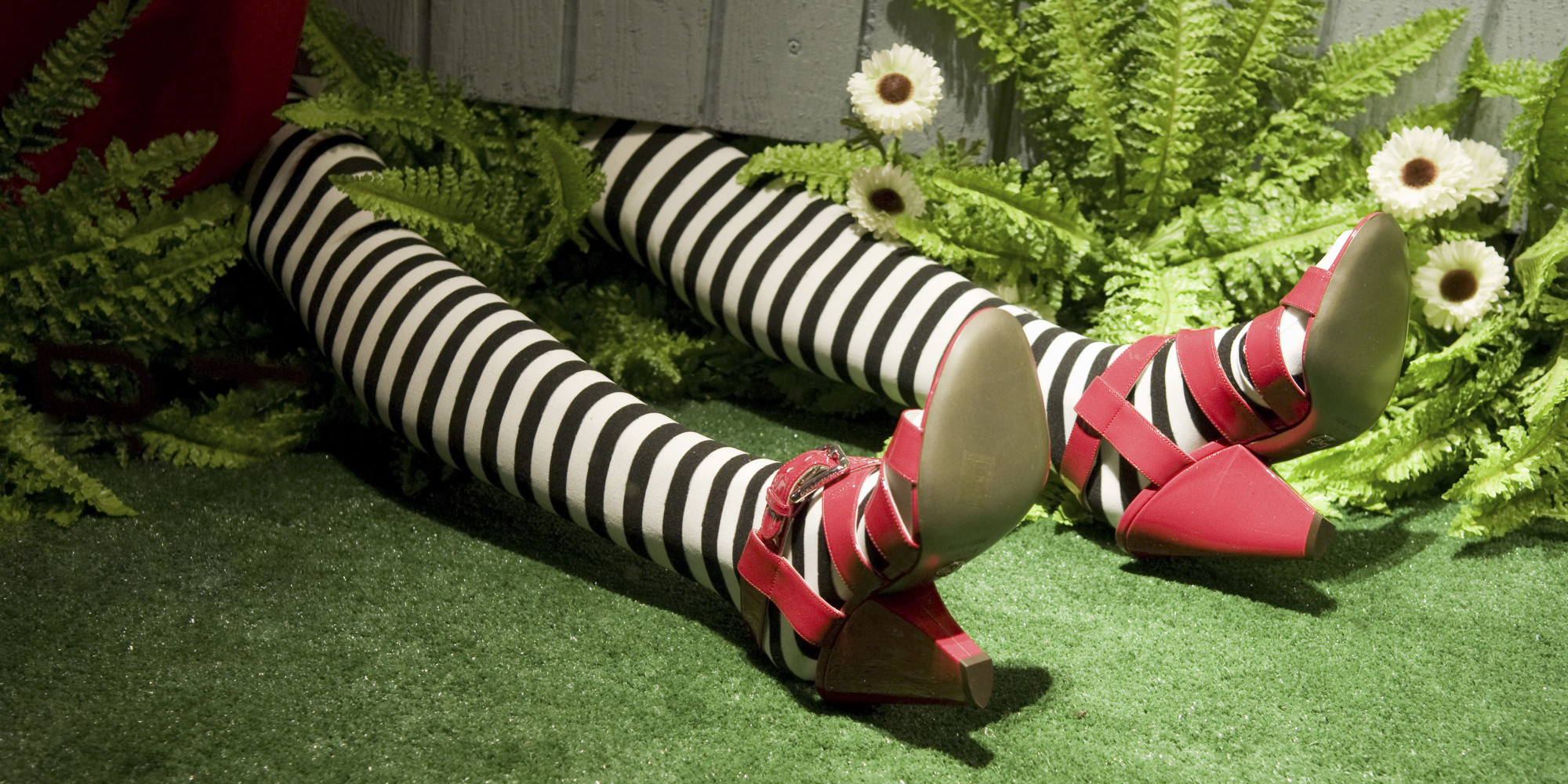 10 more things you never noticed about the wizard of oz huffpost