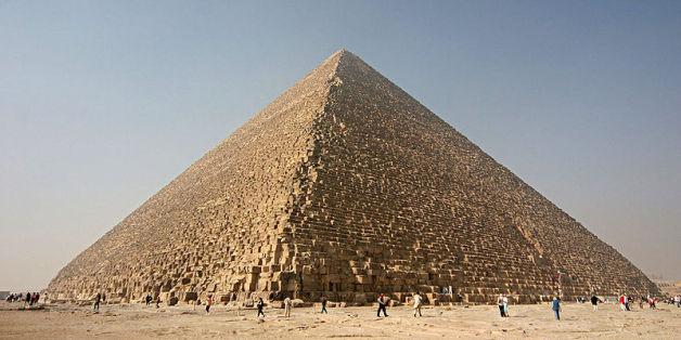 "<a href=""http://de.wikipedia.org/w/index.php?title=Datei:Kheops-Pyramid.jpg&filetimestamp=20100507195130"" rel=""nofollow"">de.wikipedia.org/w/index.php?title=Datei:Kheops-Pyramid.j...</a>"