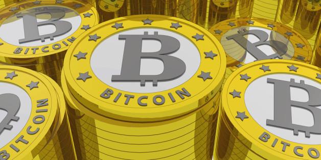 Bitcoin Crashed Today