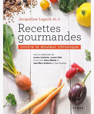 recettes gourmandes