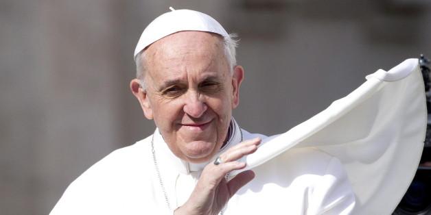 Katholische Kirche Und Sex Alles Bleibt Beim Alten Huffpost