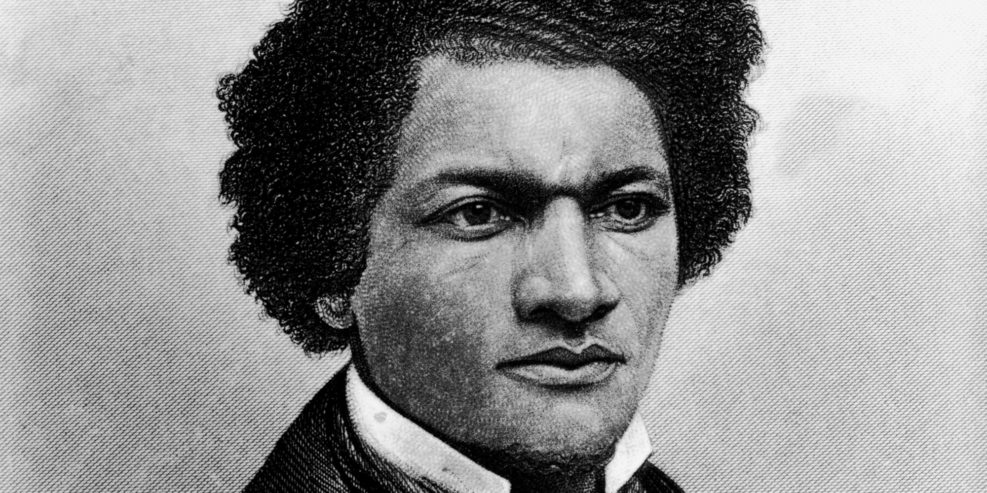 frederick douglass Frederick douglass was born frederick augustus washington bailey in talbot county, maryland in 1818 his mother was a slave named harriet bailey, who brought him into the world in the cabin of her mother, betsy bailey, also a slave but whose husband was free.
