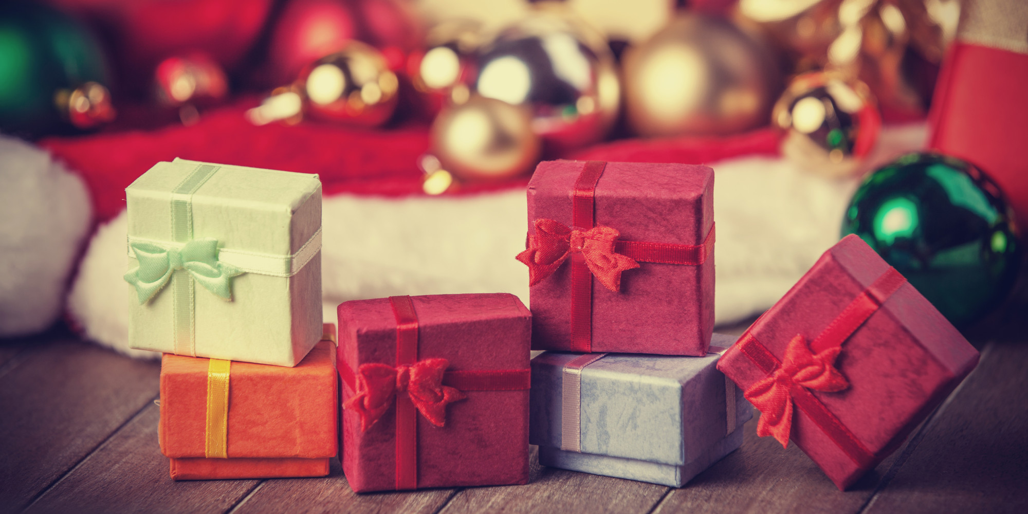 the 20 best websites for unique gifts stocking stuffers and more