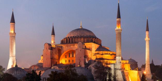 Brüssel empfiehlt Visumfreiheit für Türken - Berlin begrüßt Vorschlag
