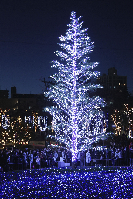 HuffPost-Adventskalender: 4. Dezember - Vier Länder ohne Weihnachten ...
