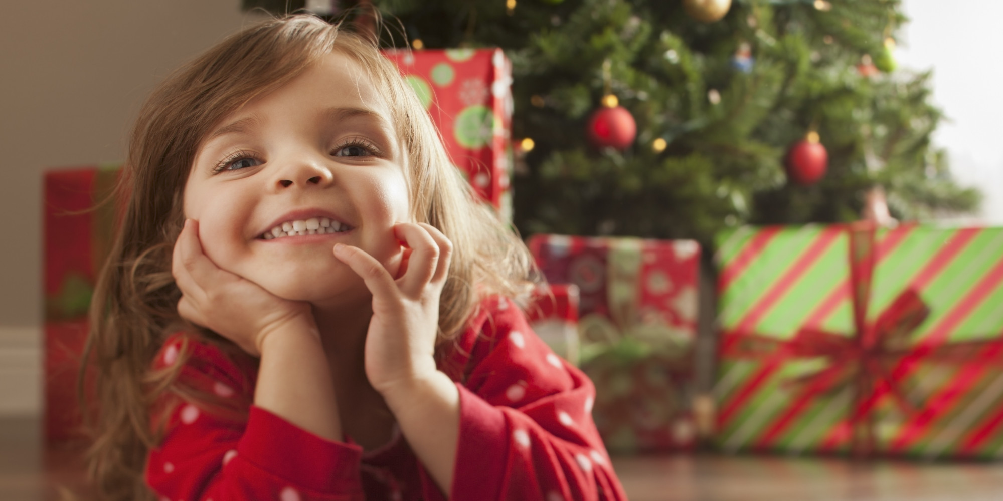 Before You Make Your Shopping List for the Holidays: Consider the ...