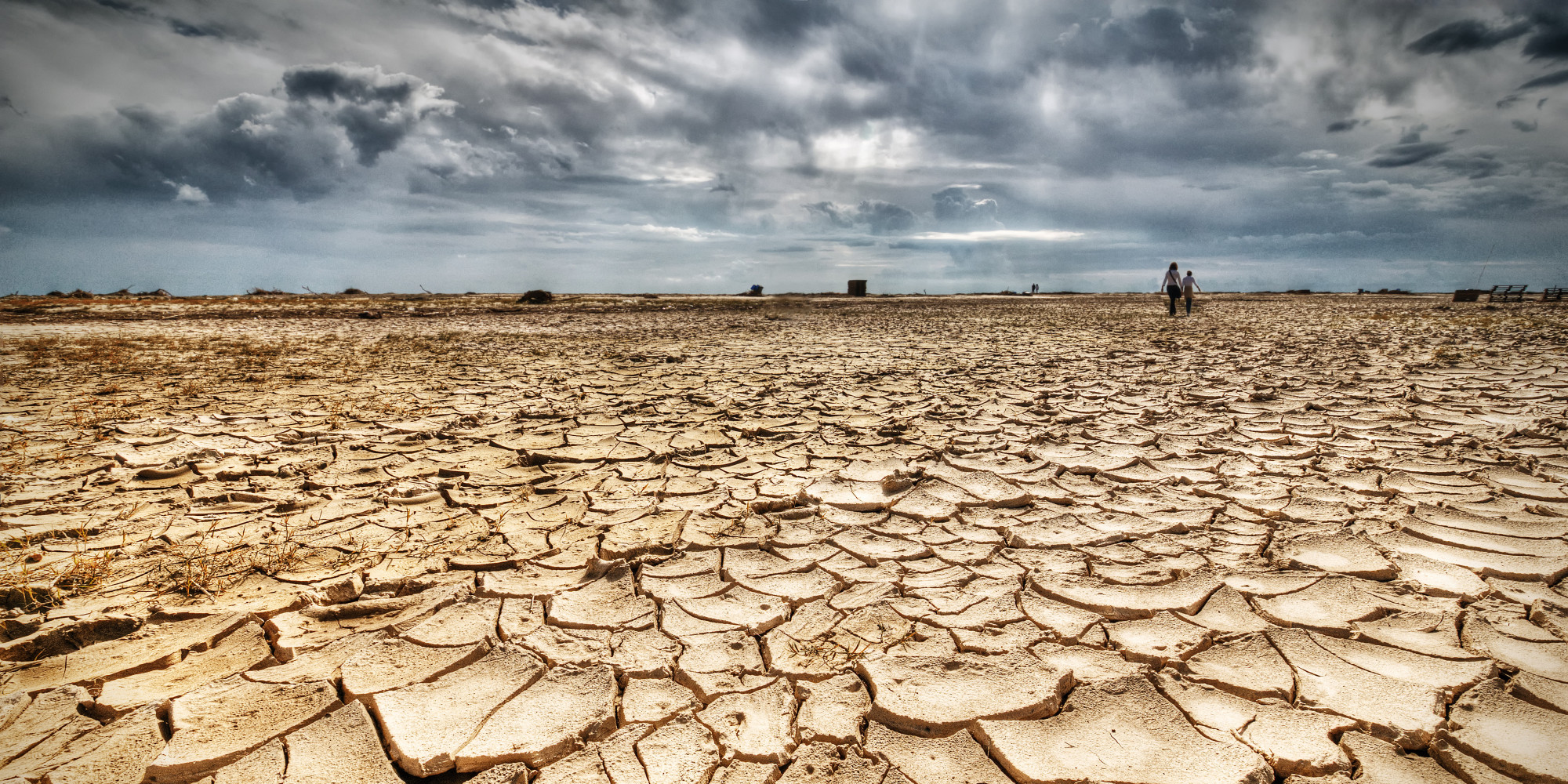 a description of natural resources as a scarcity that we can all afford to waste 8 the future availability of natural resources concern over the potential for resource scarcity has grown in the past decade among all stakeholder groups – from.