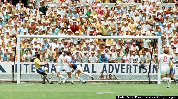 england brazil 1970