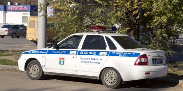 volgograd   october 23 a police ...