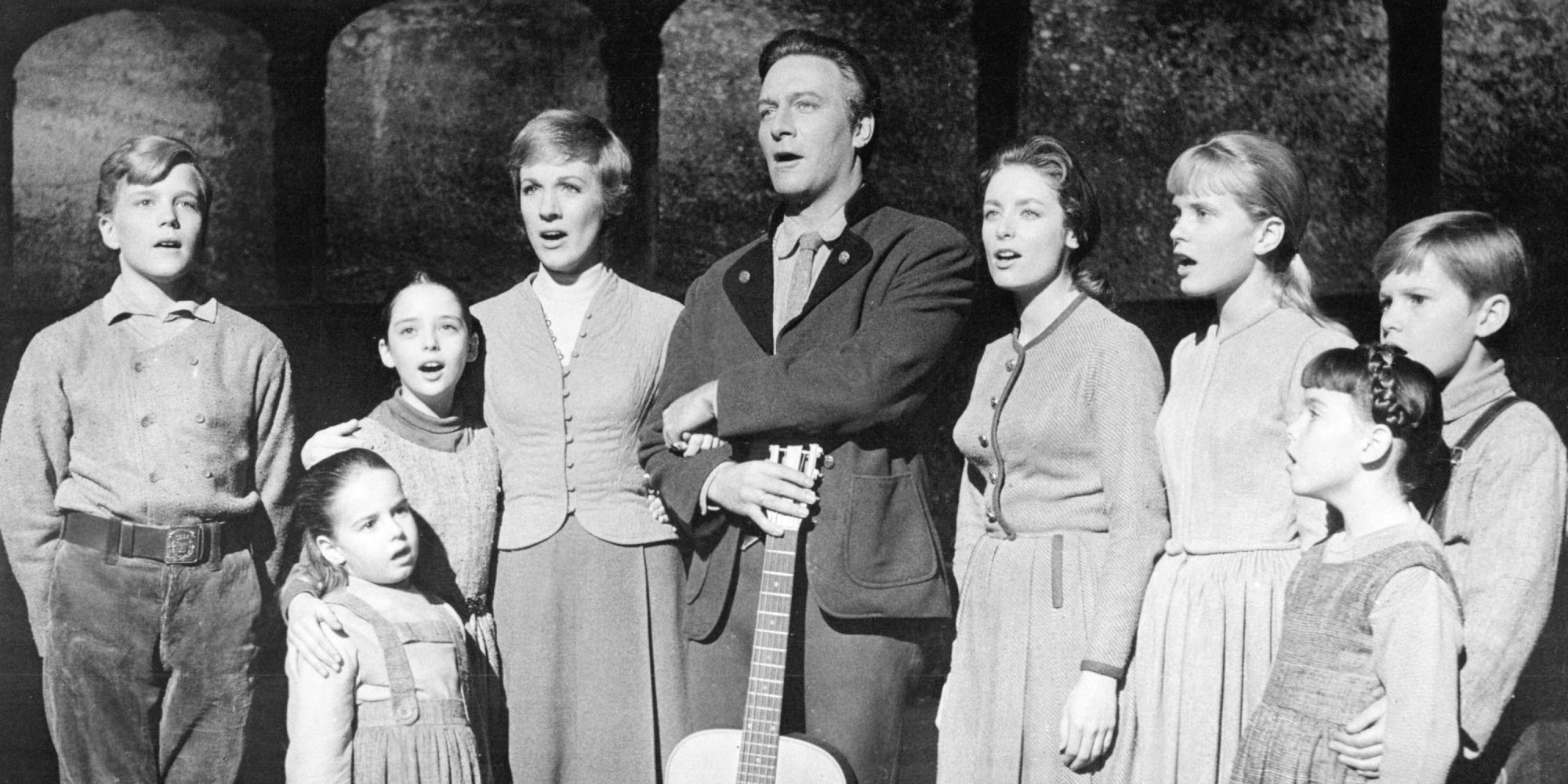 black house music songs this is what happened to the original 39 sound of music