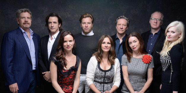 august osage county cast
