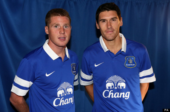 everton transfers