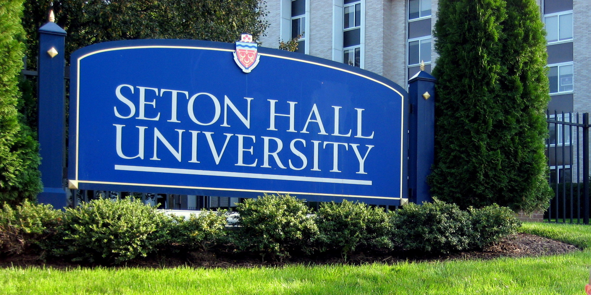 seton hill admission essay They are a true asset to seton hill and more students should take a look at what they have to we are rolling admissions here at seton hill  -essay-sat scores.