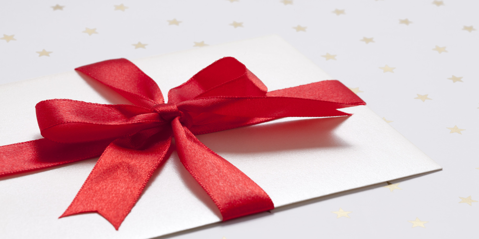 Creative gift card ideas for the folks who like to shop for creative gift card ideas for the folks who like to shop for themselves huffpost xflitez Images