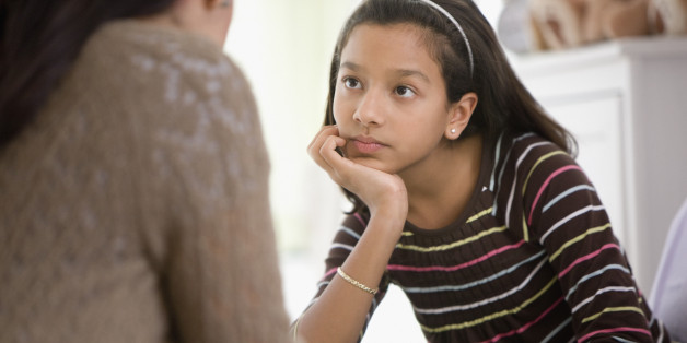 """a study on adolescent development behaviors Extant work on """"problem behavior syndrome"""" has largely taken on a continuous, or dimensional, view this study builds on that literature by examining a categorical latent structure for risky behaviors as a means of providing additional information on how they fit together we then examined the."""