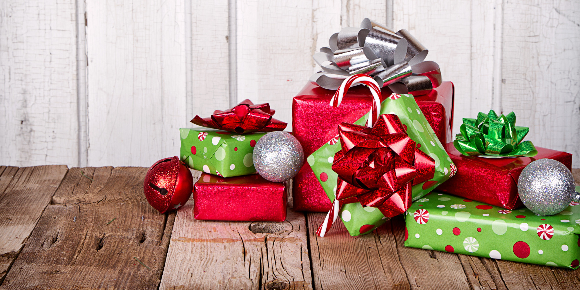 Practical Gifts For Christmas ✓ Inspirations of Christmas Gift