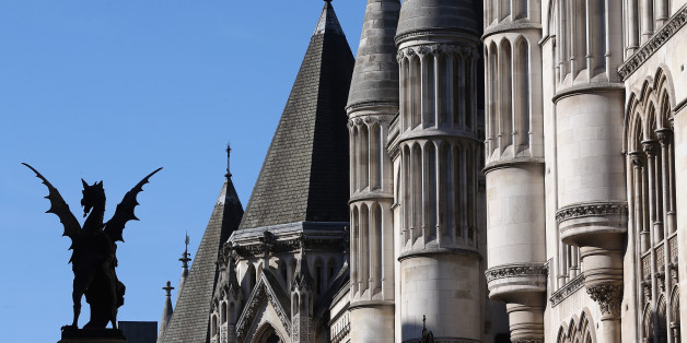 The Judge made the ruling at the High Court in London