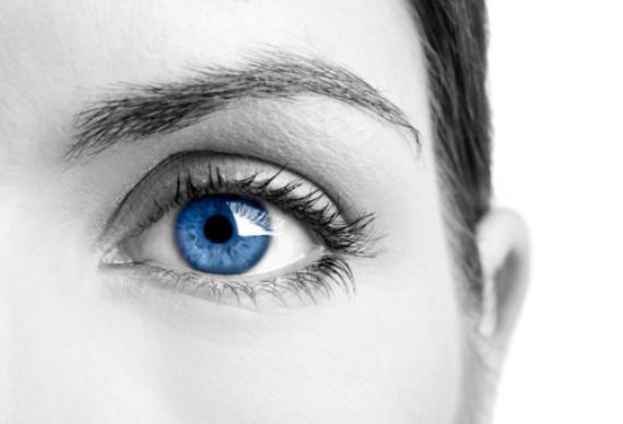 nuovi occhi