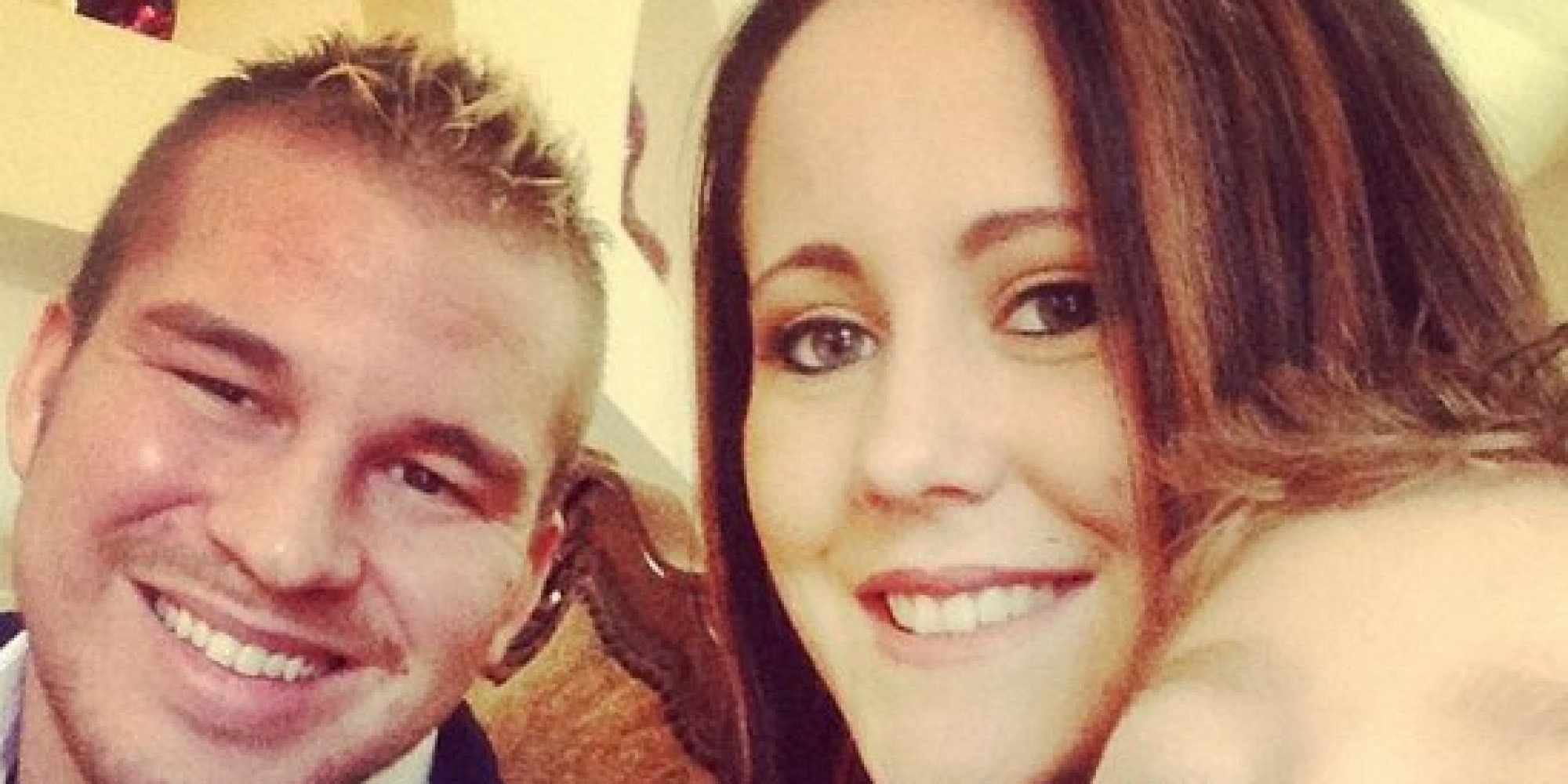 Jenelle Evans Pregnant With Second Child 'Teen Mom 2' Star Jene...