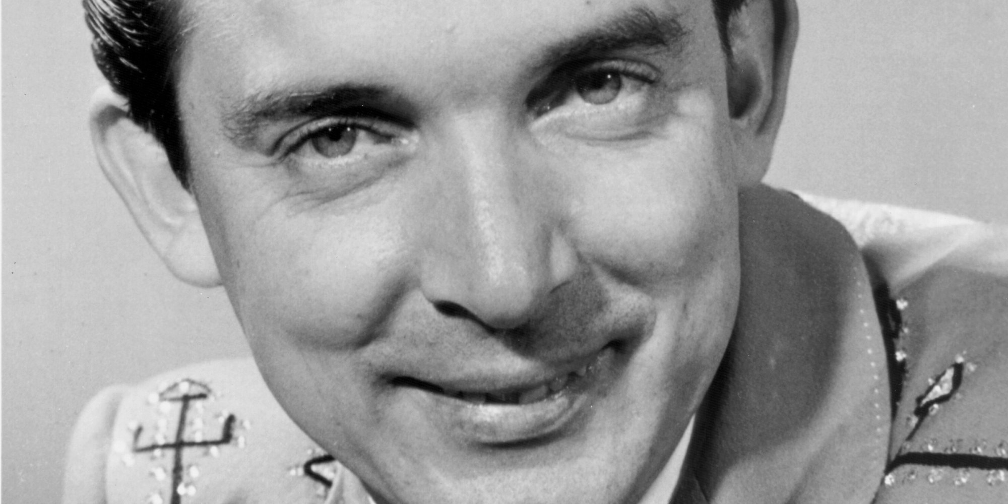 Ray Price Dead Country Music Hall Famer Dies At Age 87 UPDATED