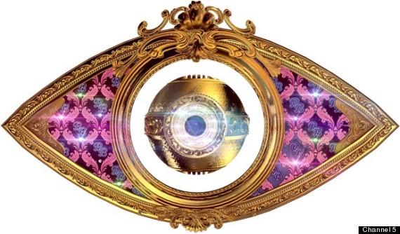 cbb eye