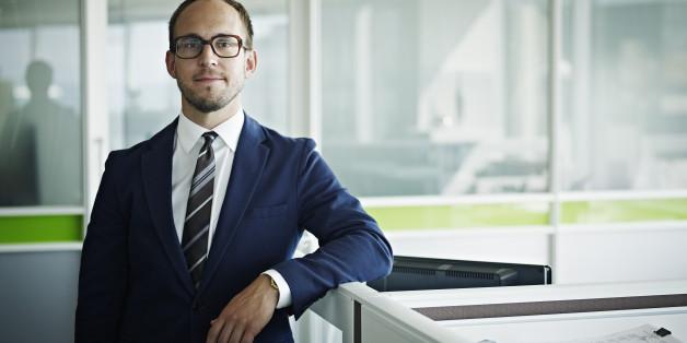 Four In Five Companies Will Hire Graduates And Apprenticeships In 2014, CBI Report Reveals