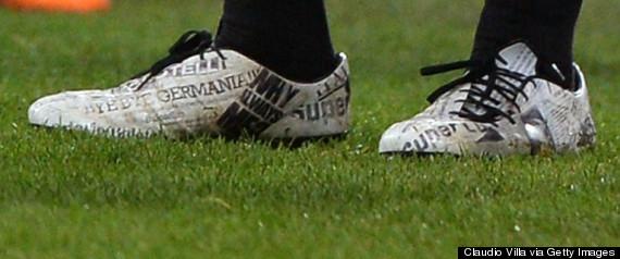 mario balotelli boots