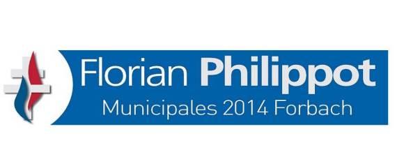 Logo-Florian-Philippot