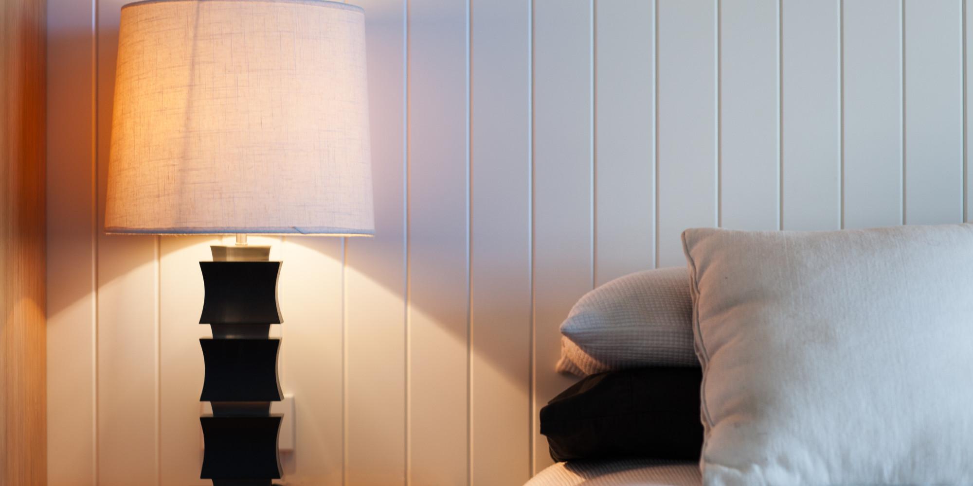 by chandelier ceiling in zapalgo designer metal inspired grido geometric light product black forms shape modern large lighting brutalist lamp