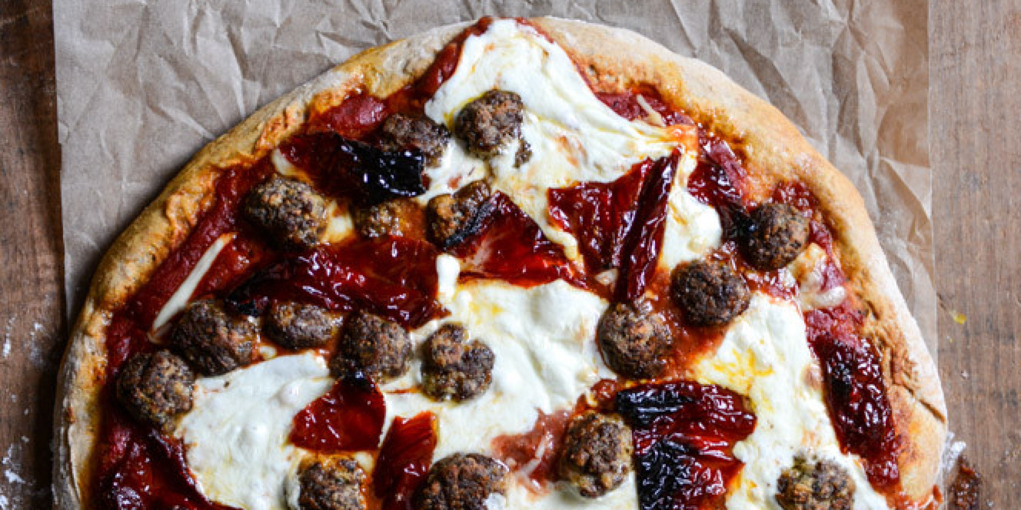 30 recipes you should know how to cook by the time youre 30 huffpost forumfinder Choice Image