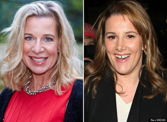 katie hopkins sam bailey